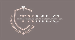 Texas Medical Legal Consultants