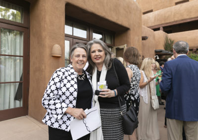 GMarksPhoto-TexAbota-SantaFe2018-Awards-069