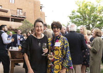 GMarksPhoto-TexAbota-SantaFe2018-Awards-097