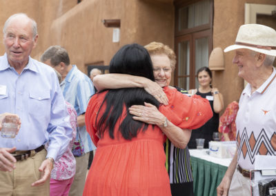 GMarksPhoto-27June19-TexAbota-SantaFe-020